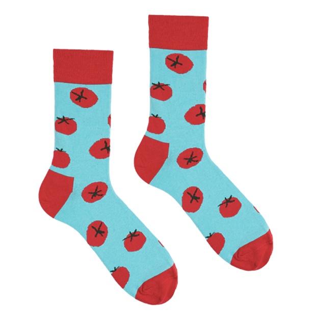 Носки Sammy Icon Caprese купить в Перми — интернет-магазин FRIDAY b9be5d06d1cc6