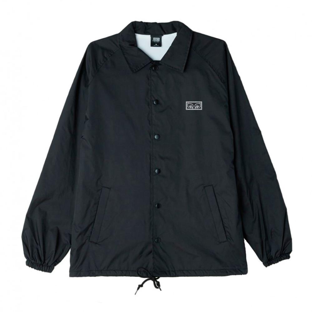 Мужские Куртки Меч Купить