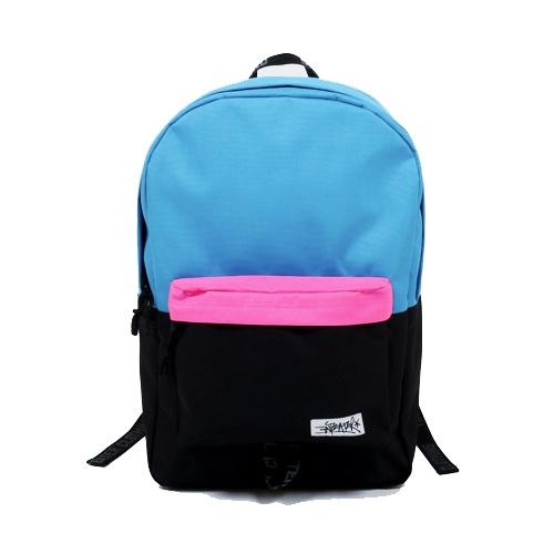 Рюкзак citybag рюкзак туристический 60 лет