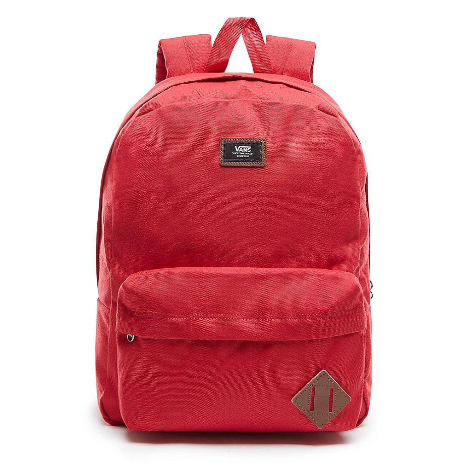 Рюкзак Vans Old Skool Backpack купить в Перми — интернет-магазин FRIDAY 01dfae82a06